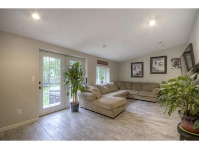 Single Family Home For Sale: 404 Riverview Drive