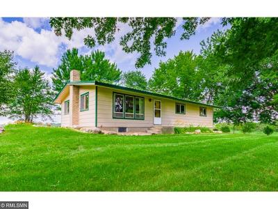 Northfield Single Family Home Contingent: 9395 280th Street W