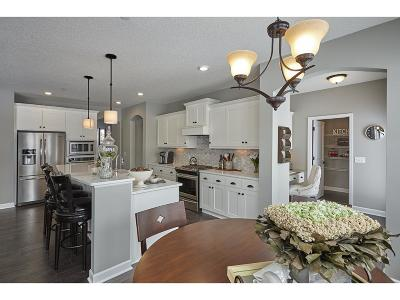 Rosemount Single Family Home For Sale: 13085 Ayrfield Court