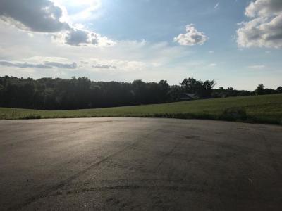 Independence Residential Lots & Land For Sale: 6694 McKown Court