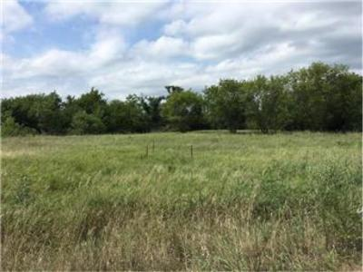 Clearwater Residential Lots & Land For Sale: 845 Ash Street