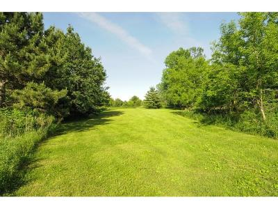 River Falls Residential Lots & Land For Sale: Xxx 850th Avenue