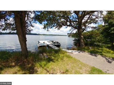 Residential Lots & Land For Sale: Xx 1 S Cedar Lake Court