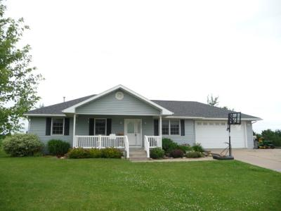 Ellsworth WI Single Family Home For Sale: $199,900