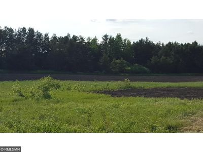 Mora Residential Lots & Land For Sale: Xxx North Country Trail