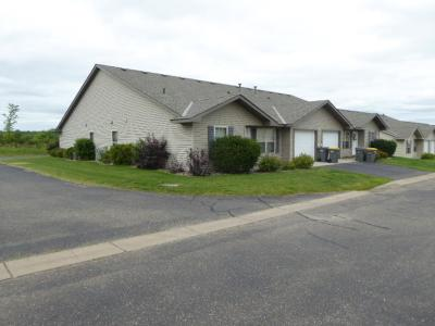 Baldwin Multi Family Home For Sale: 300 Cedar Street