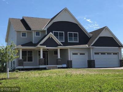 Independence Single Family Home For Sale: 5645 Kochs Crossing