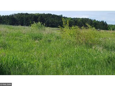 Mora Residential Lots & Land For Sale: 2050 Dala Lane
