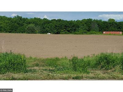 Mora Residential Lots & Land For Sale: Xxx Dala Lane