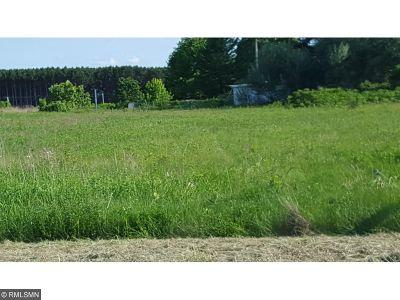 Mora Residential Lots & Land For Sale: 2055 Dala Lane