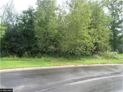 Residential Lots & Land For Sale: 19397 Queen Circle NW