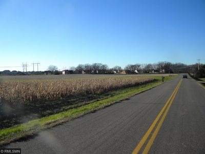 Monticello Residential Lots & Land For Sale: 84 Eisele Avenue