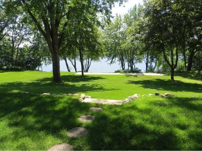 Anoka Single Family Home Contingent: 706 River Lane