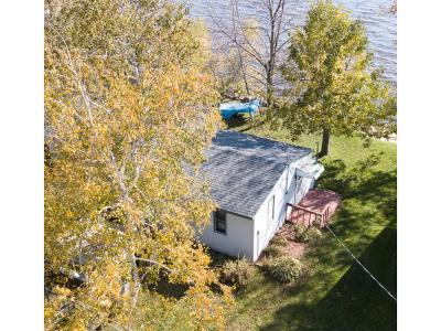 Single Family Home For Sale: 37291 State Highway 18