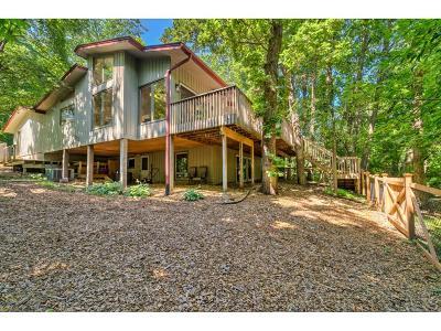 Edina MN Single Family Home For Sale: $649,900