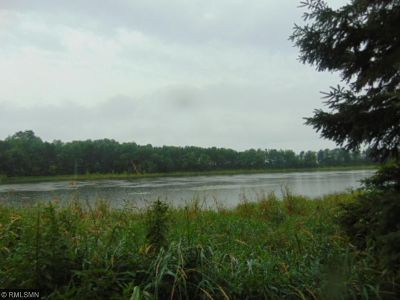 Amery Residential Lots & Land For Sale: Xxx 85th