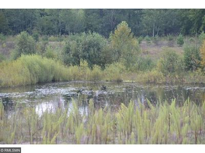 Sturgeon Lake Residential Lots & Land For Sale: Xxxx Deer Drive