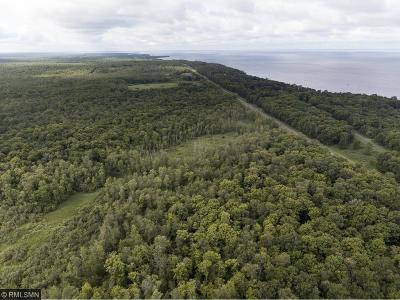 Aitkin Residential Lots & Land For Sale: 19470 State Hwy 47