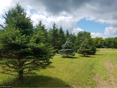 Residential Lots & Land For Sale: 46xxx Ivywood Trail