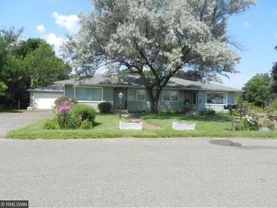 Prescott Multi Family Home For Sale: 1121 Pearl Street