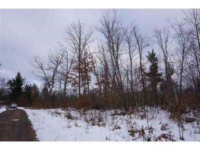 Residential Lots & Land For Sale: 29250 Honker Hollow