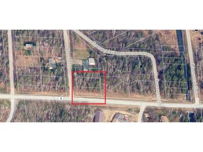 Residential Lots & Land For Sale: 102 Orchard Lane