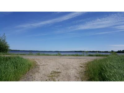Howard Lake Residential Lots & Land For Sale: 4827 County Road 6 SW