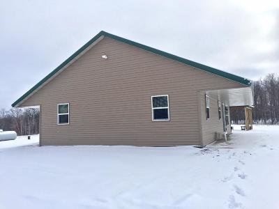 Birchwood Single Family Home For Sale: 2980 27 1/2 Street #C