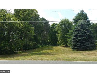 Menomonie Residential Lots & Land For Sale: 2621 9th Street E