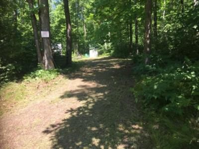 Residential Lots & Land For Sale: 123 Unassigned Address