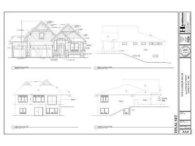 Tonka Bay Single Family Home For Sale: 45 Cedar Street