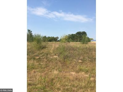 Residential Lots & Land For Sale: 21 242nd Ave NW