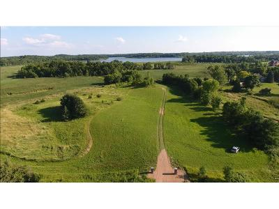 Minnetrista Residential Lots & Land For Sale: 7655 County Road 15