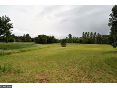 Independence Residential Lots & Land For Sale: Xxxx Fogelman Rd