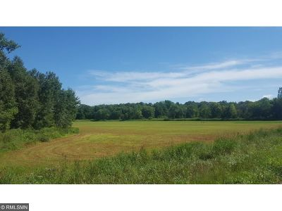 Residential Lots & Land For Sale: 1565 161st Avenue NW