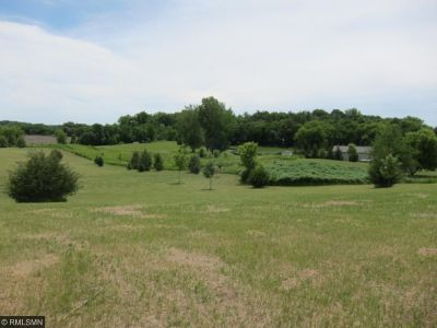 Meeker County Residential Lots & Land For Sale: 27724 742nd Avenue