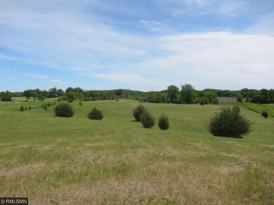 Meeker County Residential Lots & Land For Sale: 27764 742nd Avenue