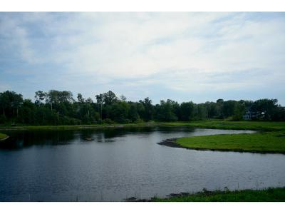 Blaine Residential Lots & Land For Sale: 2679 128th Court NE