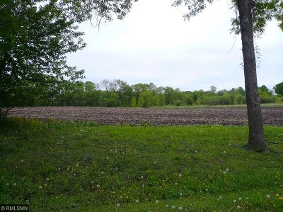 Residential Lots & Land For Sale: 1 Bayside Ave