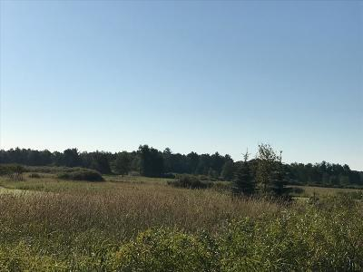 Residential Lots & Land For Sale: Xx Sherman Rd