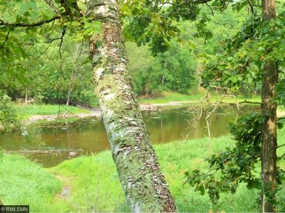 Crosby Residential Lots & Land For Sale: 18197 County Road 11