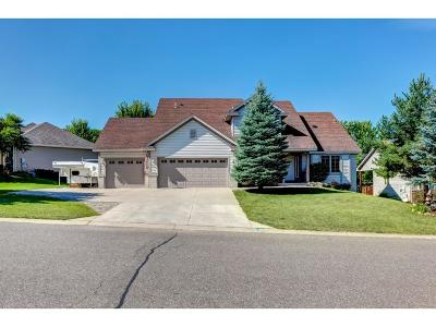Northfield Single Family Home For Sale: 2010 Grant Drive