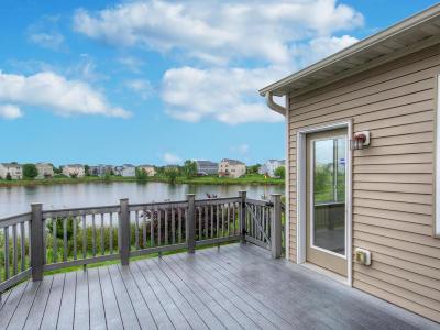 Blaine Single Family Home For Sale: 12375 3rd Street NE