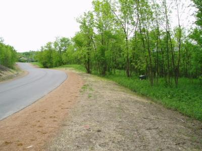 Minnetrista Residential Lots & Land For Sale: 1600 Game Farm Road N