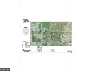 Residential Lots & Land For Sale: Xxxx Opel St NE