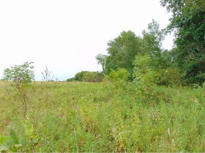 Baldwin Residential Lots & Land For Sale: 53 Acres 222nd Street