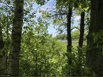 Chisago County, Isanti County, Pine County, Kanabec County Residential Lots & Land For Sale: Xxx Laketown Road