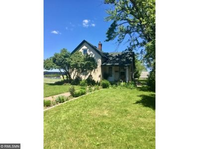 Saint Paul MN Single Family Home For Sale: $144,900