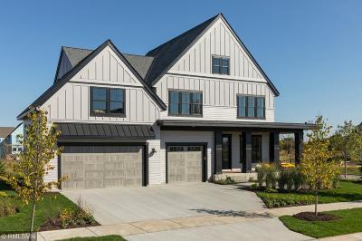 Lake Elmo Single Family Home For Sale: Xxxx Lake Elmo Avenue N