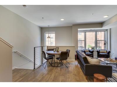 Minneapolis Rental For Rent: 109 1st Avenue N